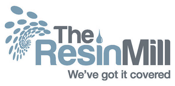 The Resin Mill Affiliate Partners