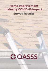 QASSS Home Improvement Survey