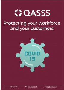 Protecting your workforce