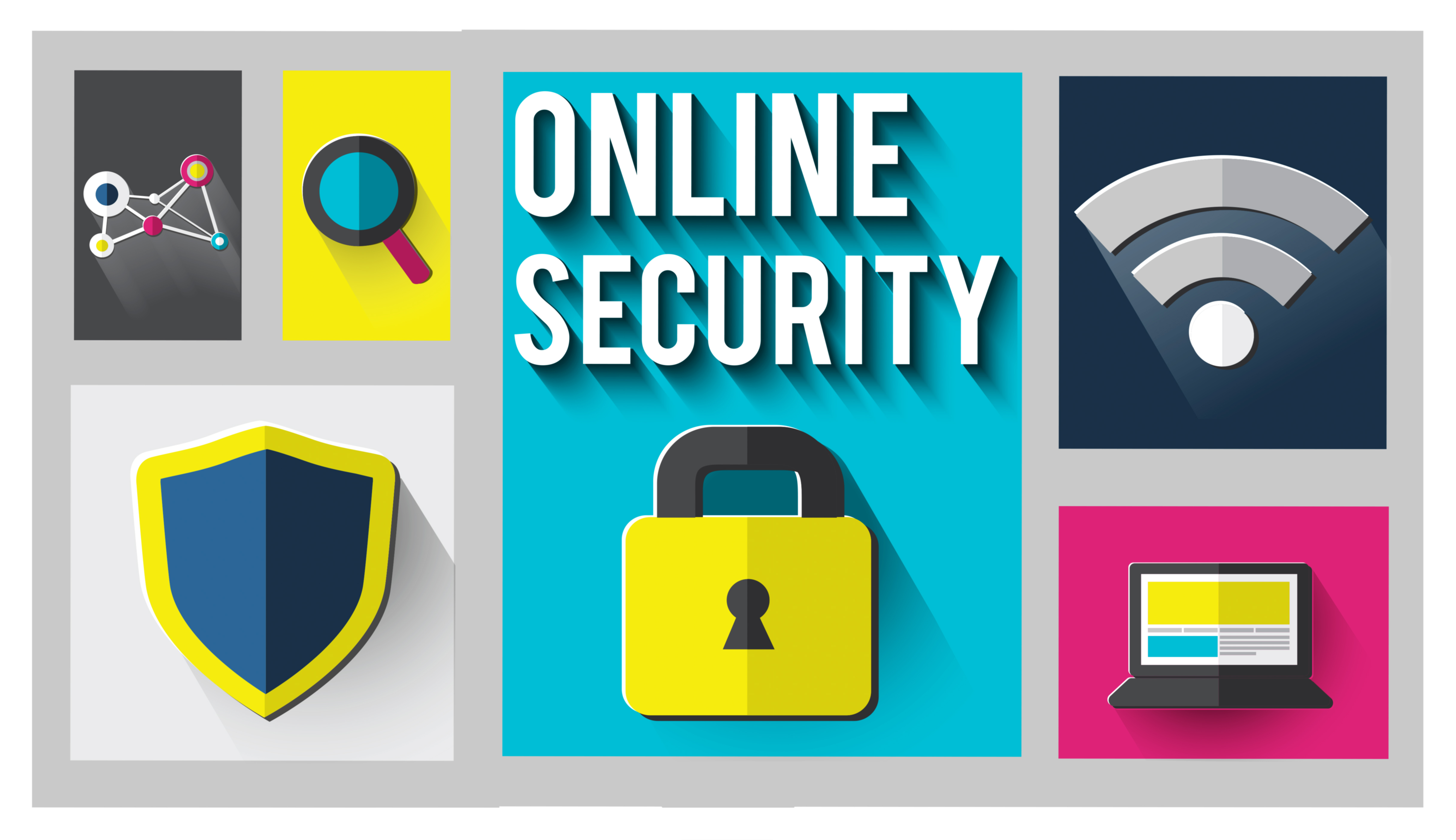 Phishing and cyber security