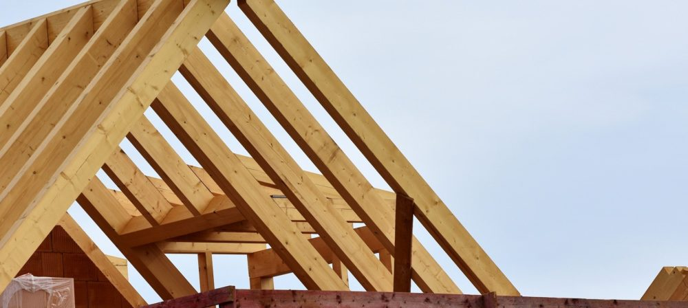 materials roofing